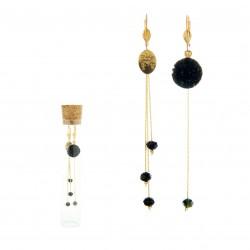 'Etna' earrings