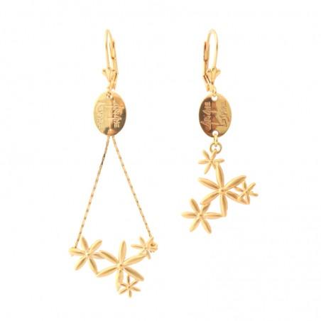 'Anis' earrings