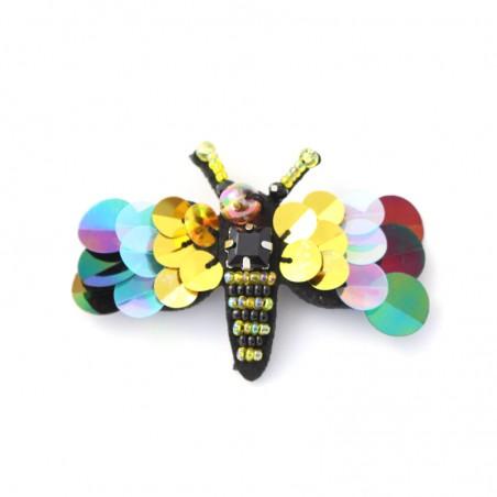broche Fly