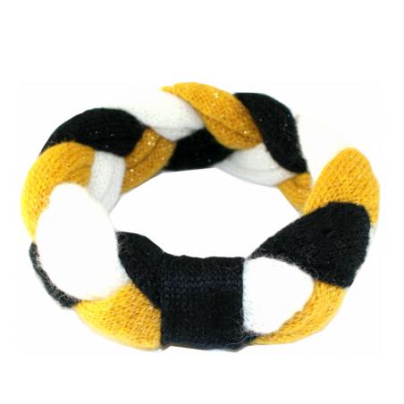 'Trio' headband
