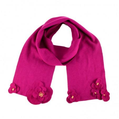 'Pomi' scarf