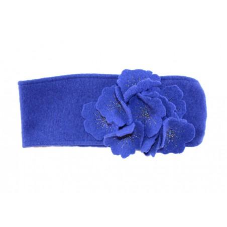'Coli' headband