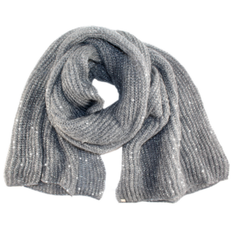 'Dooly' scarf
