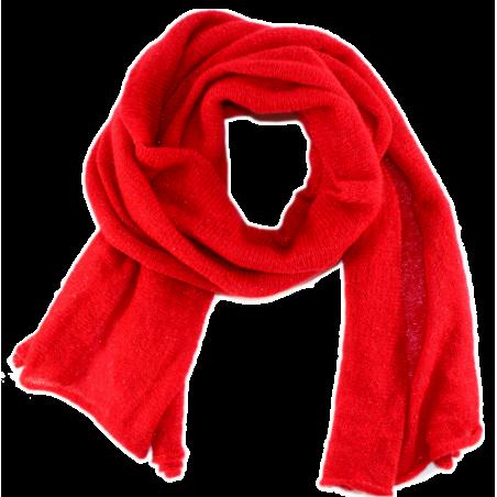 'Lou' scarf
