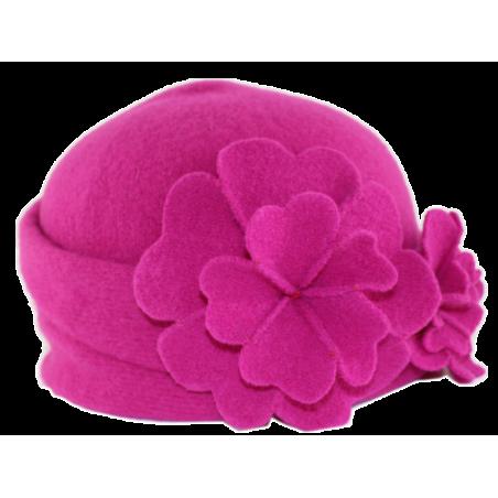bonnet Nela