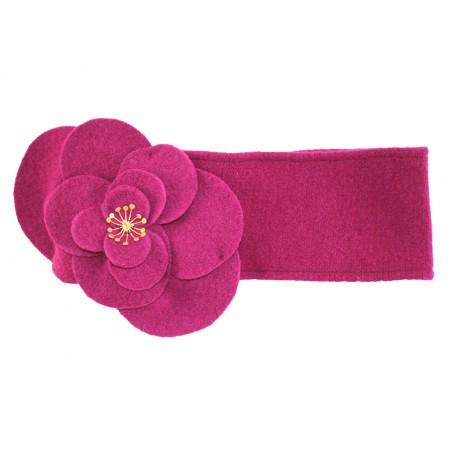 'Pomi' headband