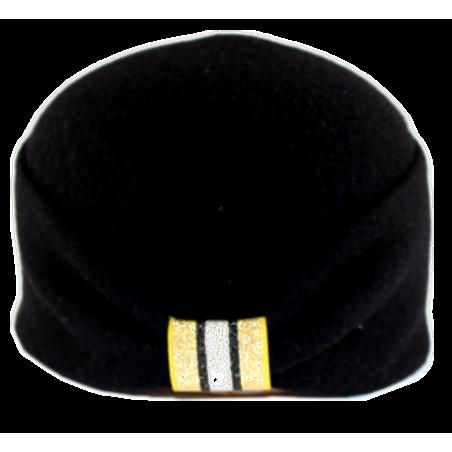 bonnet Rubi classique