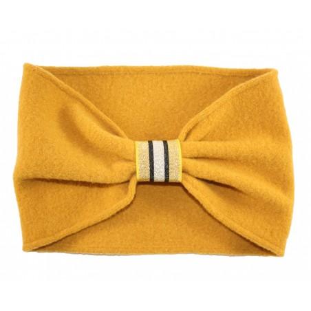 'Rubi' headband