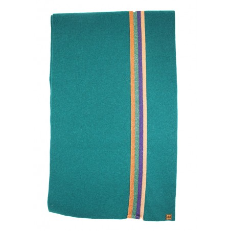 'Simona' scarf