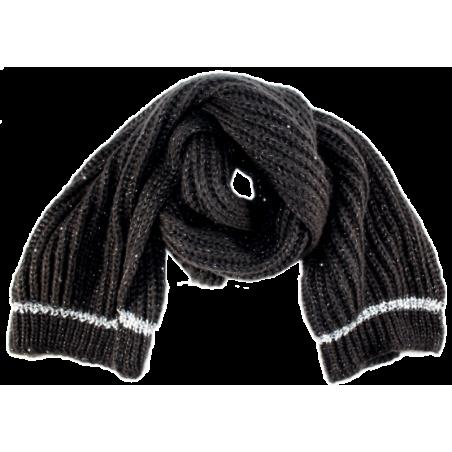 'Tomi' scarf