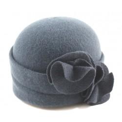 bonnet Coco