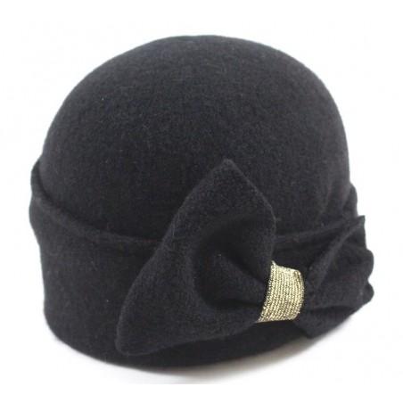 bonnet Caro