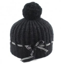 'Lino' hood