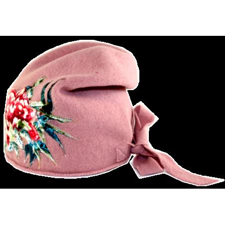 'Hanami' bell-shaped