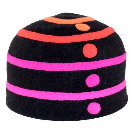 bonnet Punti