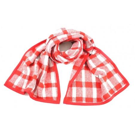 'Kilt' scarf