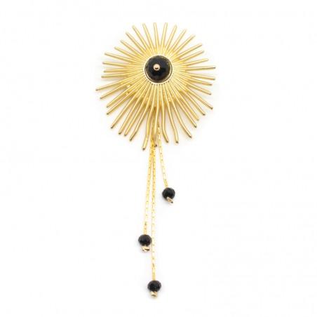 'Versailles' brooch