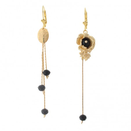 'Antoinette' earrings