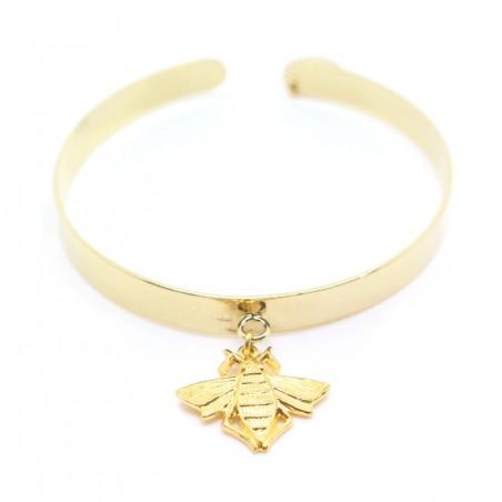 'Bee' bracelet