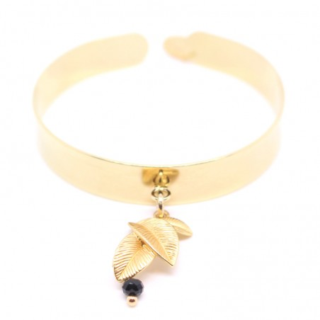 bracelet Fall