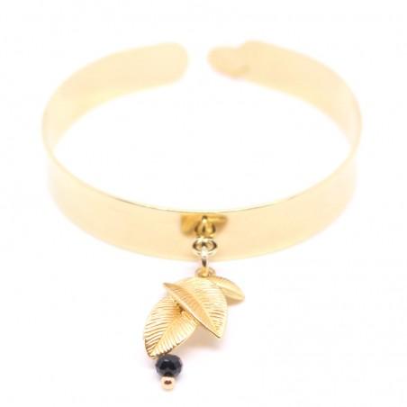 'Fall' bracelet
