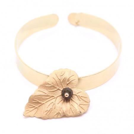 'Vigne' bracelet
