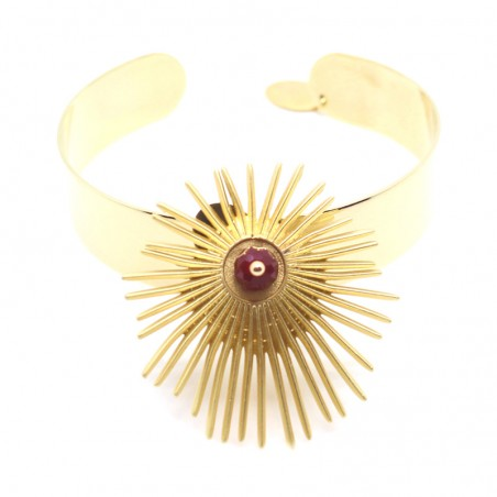 'Versailles' bracelet