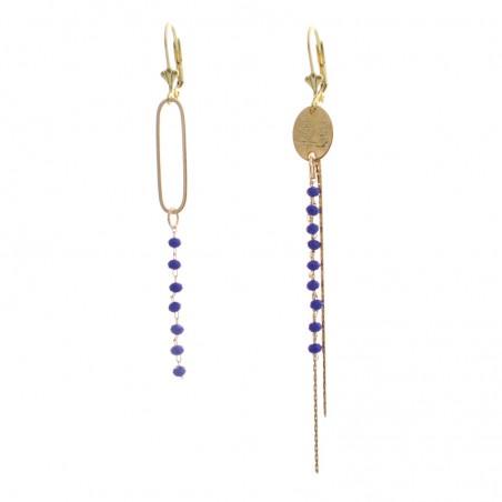 'Bells' earrings