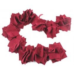Bouquet Mirta