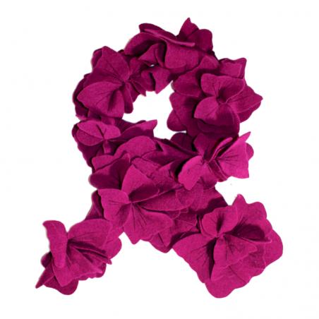 'Flora' bouquet