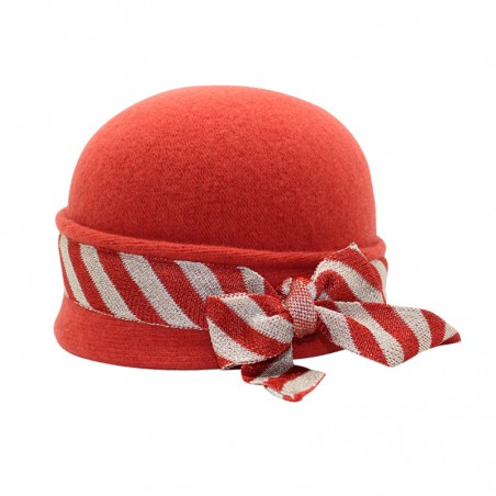 'Candy' hood