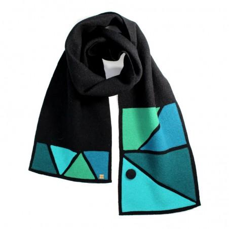 'Arti' scarf - cold