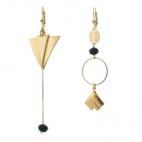 'Robin' earrings