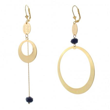 'Rabat' earrings