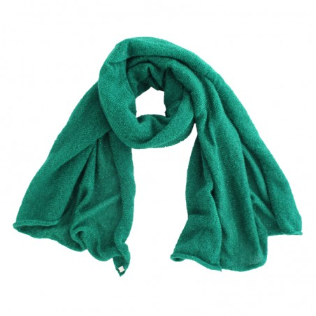 billiard 'Lou' scarf