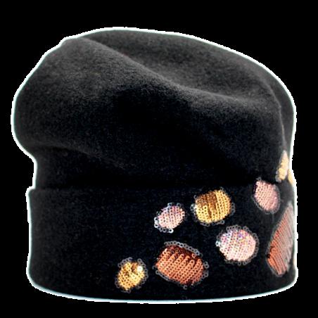 long bonnet Stone