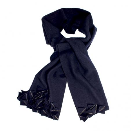 'Kadri' scarf