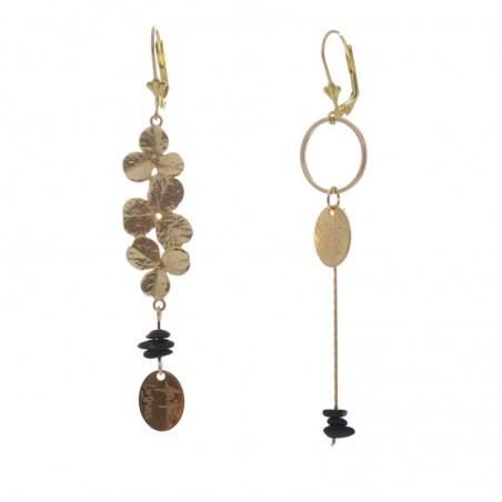'Alisma 1' earrings