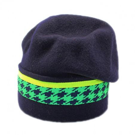 long bonnet FUNKY marine