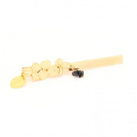 'Alisma' hair clip