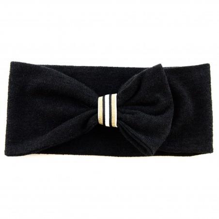 'Amandine' headband