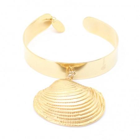 'Coky' bracelet