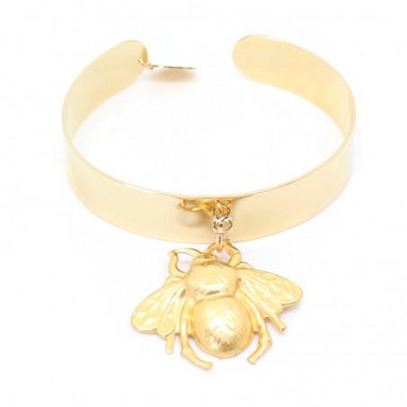 'Maxi Bee' bracelet