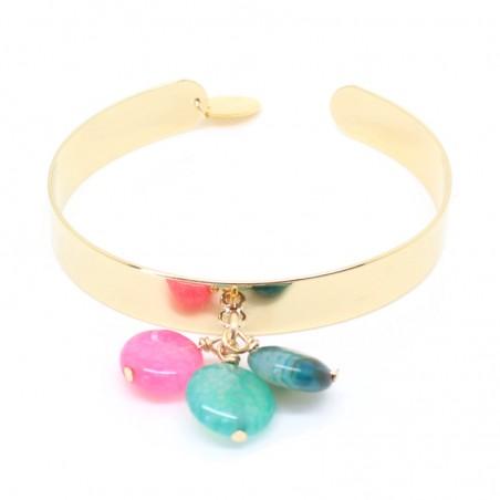 Cracky 'Agathe' bracelet