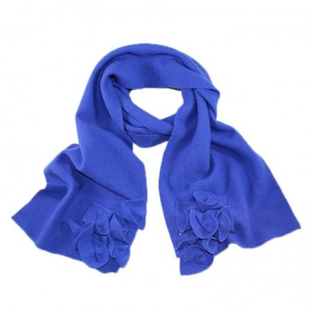 'Lolita Maxi' scarf