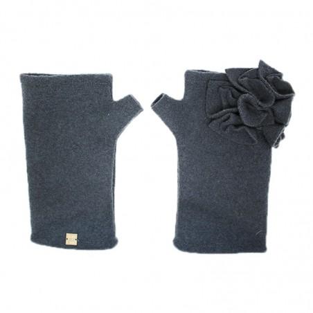 'Lolita' fingerless gloves