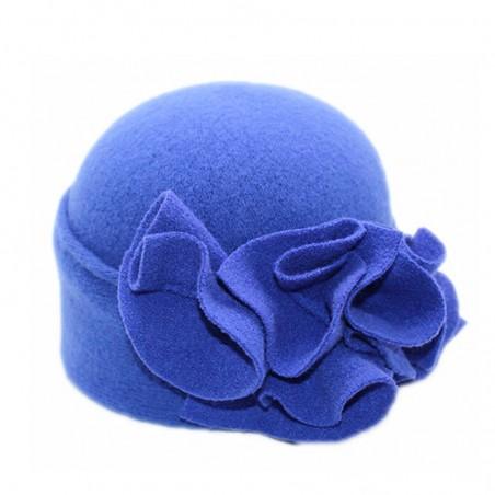 'Lolita Maxi' hood