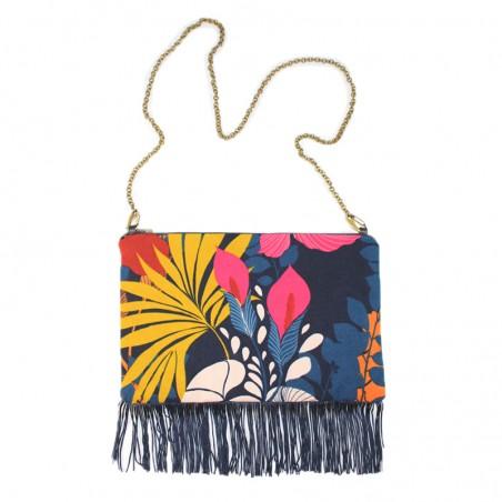 'Bota' purse