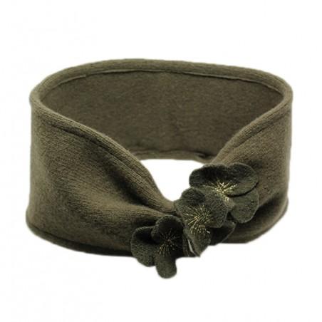 'Musti' headband