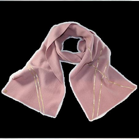 'Lazi' scarf